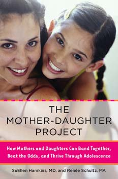 mother daughter project paperbackcover2